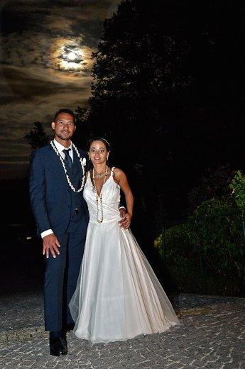 Photographe mariage - Philippe LAMY Photographe - photo 12