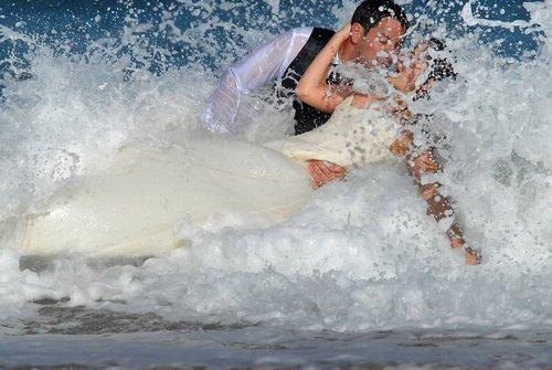 Photographe mariage - Philippe LAMY Photographe - photo 159