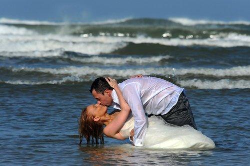 Photographe mariage - Philippe LAMY Photographe - photo 84
