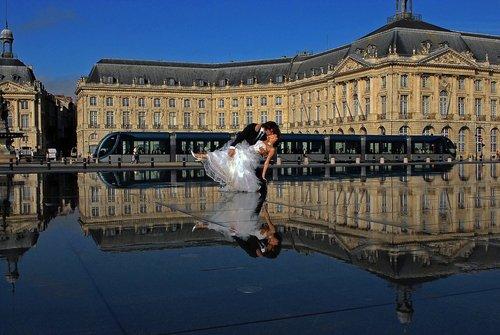 Photographe mariage - Philippe LAMY Photographe - photo 168