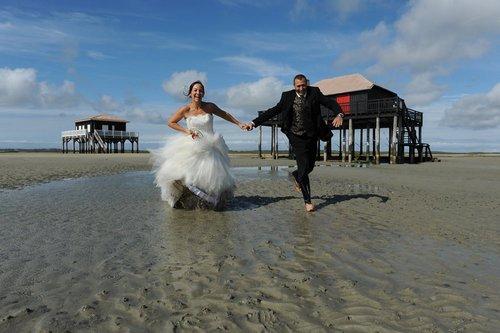 Photographe mariage - Philippe LAMY Photographe - photo 171