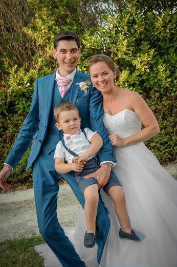 Photographe mariage - Philippe LAMY Photographe - photo 141