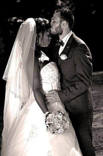 Photographe mariage - Philippe LAMY Photographe - photo 22