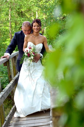 Photographe mariage - Philippe LAMY Photographe - photo 27