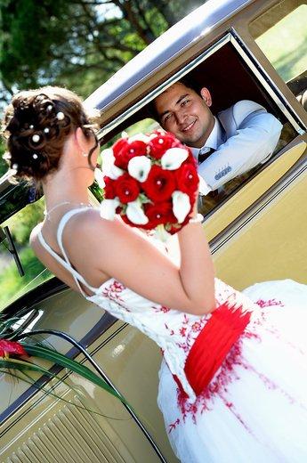 Photographe mariage - Philippe LAMY Photographe - photo 155