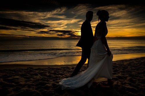 Photographe mariage - Philippe LAMY Photographe - photo 50