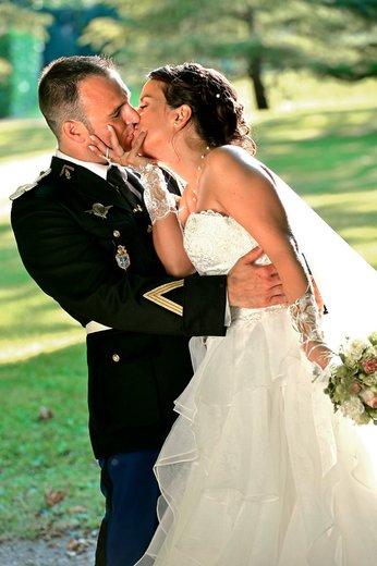 Photographe mariage - Philippe LAMY Photographe - photo 54
