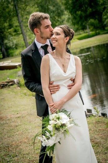 Photographe mariage - Philippe LAMY Photographe - photo 38