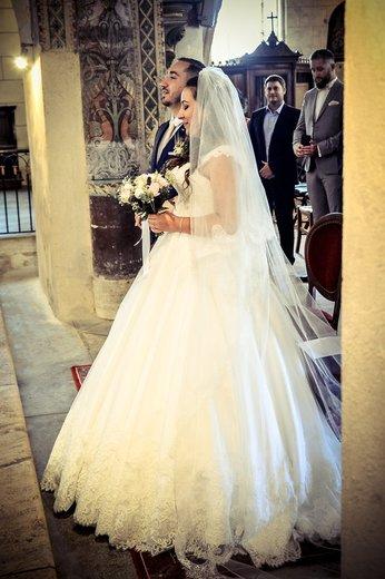 Photographe mariage - Philippe LAMY Photographe - photo 185