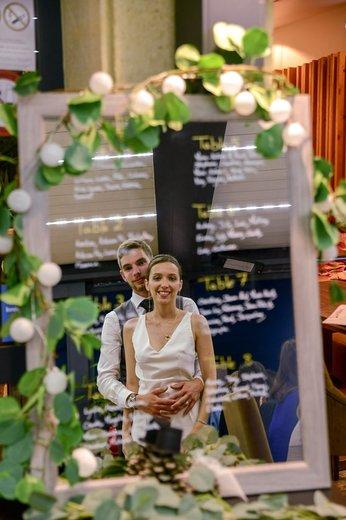 Photographe mariage - Philippe LAMY Photographe - photo 52