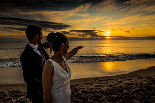 Photographe mariage - Philippe LAMY Photographe - photo 51