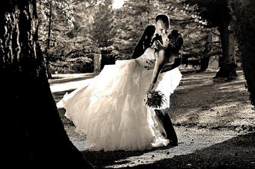 Photographe mariage - Philippe LAMY Photographe - photo 55