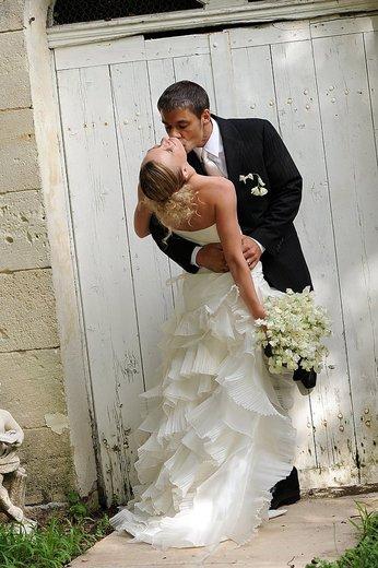 Photographe mariage - Philippe LAMY Photographe - photo 58