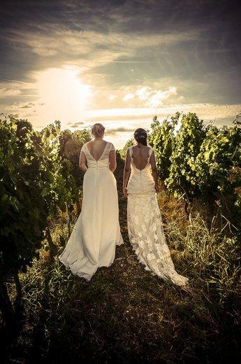 Photographe mariage - Philippe LAMY Photographe - photo 124