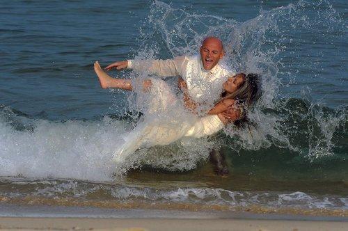Photographe mariage - Philippe LAMY Photographe - photo 153