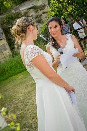 Photographe mariage - Philippe LAMY Photographe - photo 114