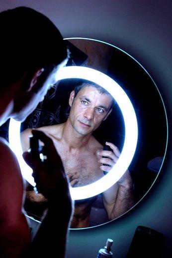 Photographe mariage - Philippe LAMY Photographe - photo 56