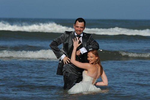 Photographe mariage - Philippe LAMY Photographe - photo 83