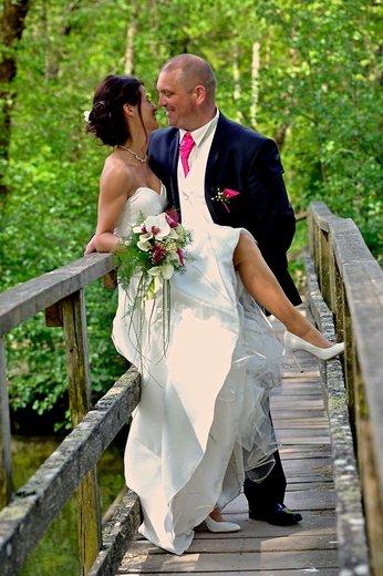 Photographe mariage - Philippe LAMY Photographe - photo 28