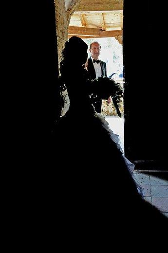 Photographe mariage - Philippe LAMY Photographe - photo 81