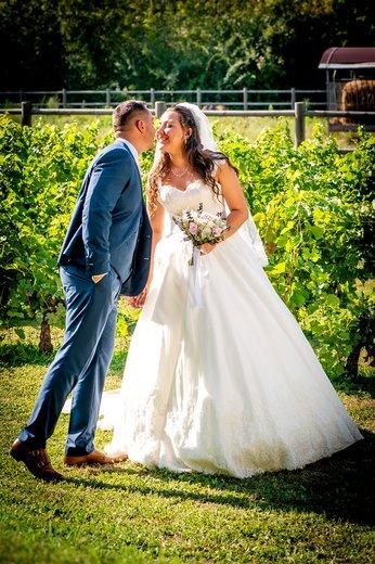 Photographe mariage - Philippe LAMY Photographe - photo 194