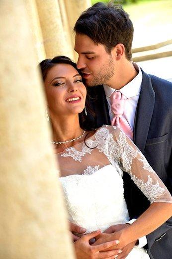 Photographe mariage - Philippe LAMY Photographe - photo 127