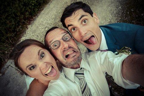 Photographe mariage - Philippe LAMY Photographe - photo 144