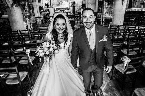 Photographe mariage - Philippe LAMY Photographe - photo 188