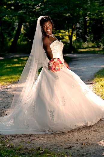 Photographe mariage - Philippe LAMY Photographe - photo 23