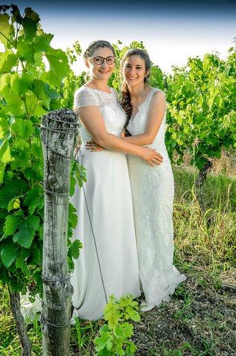 Photographe mariage - Philippe LAMY Photographe - photo 122