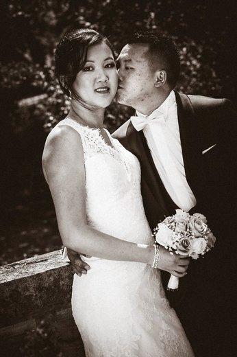 Photographe mariage - Philippe LAMY Photographe - photo 104