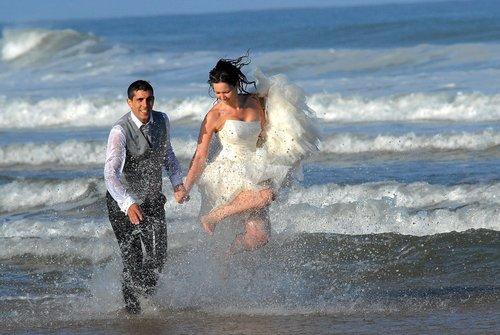 Photographe mariage - Philippe LAMY Photographe - photo 163