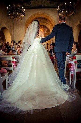 Photographe mariage - Philippe LAMY Photographe - photo 175