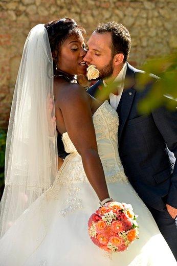 Photographe mariage - Philippe LAMY Photographe - photo 24
