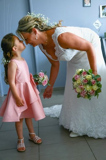 Photographe mariage - Philippe LAMY Photographe - photo 65