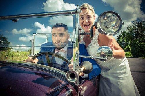 Photographe mariage - Philippe LAMY Photographe - photo 76