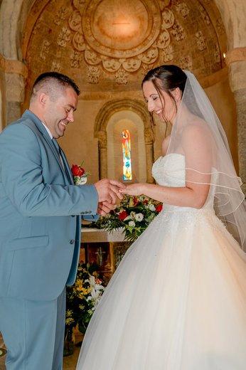 Photographe mariage - Philippe LAMY Photographe - photo 176