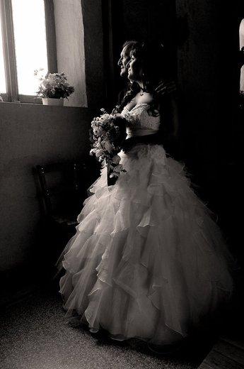 Photographe mariage - Philippe LAMY Photographe - photo 80