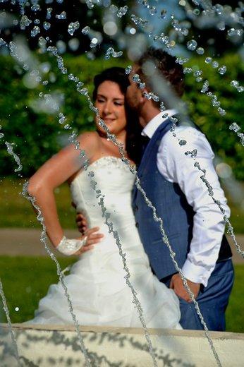 Photographe mariage - Philippe LAMY Photographe - photo 2