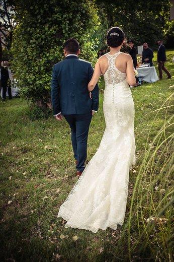 Photographe mariage - Philippe LAMY Photographe - photo 108