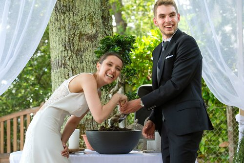 Photographe mariage - Philippe LAMY Photographe - photo 45
