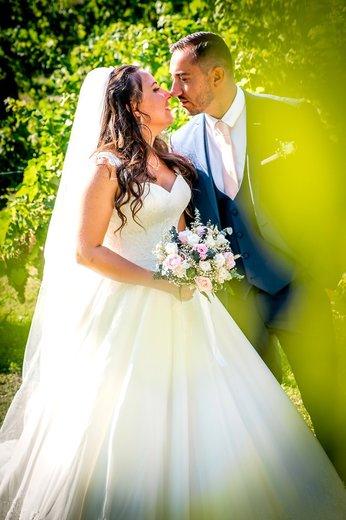 Photographe mariage - Philippe LAMY Photographe - photo 195