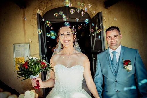 Photographe mariage - Philippe LAMY Photographe - photo 177