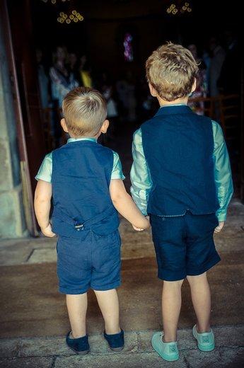 Photographe mariage - Philippe LAMY Photographe - photo 130