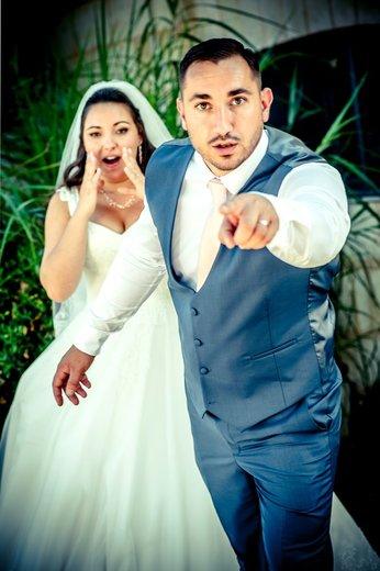 Photographe mariage - Philippe LAMY Photographe - photo 200