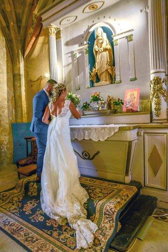 Photographe mariage - Philippe LAMY Photographe - photo 66