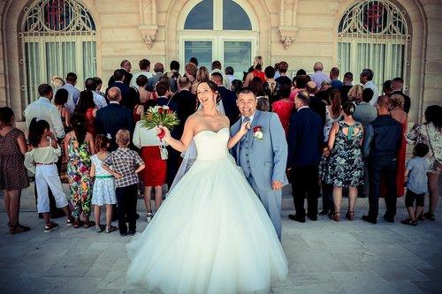 Photographe mariage - Philippe LAMY Photographe - photo 174