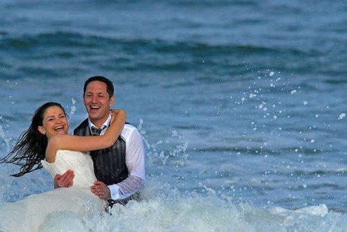 Photographe mariage - Philippe LAMY Photographe - photo 157