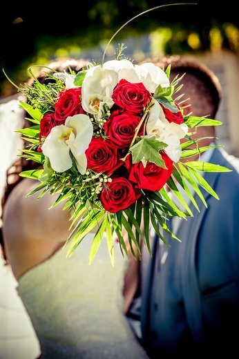 Photographe mariage - Philippe LAMY Photographe - photo 180
