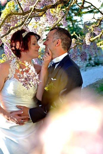 Photographe mariage - Philippe LAMY Photographe - photo 32